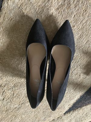 Womens boots and heels for Sale in Falls Church, VA