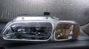 Dodge Headlights Brand New for Sale in Federal Way, WA