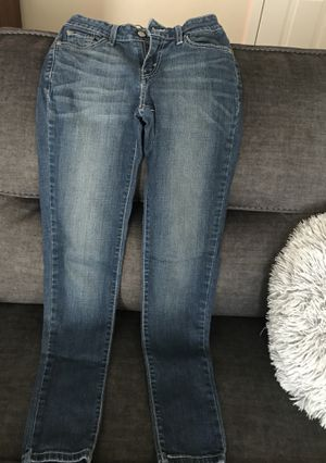 Levi jeans size 3 for Sale in Hyattsville, MD