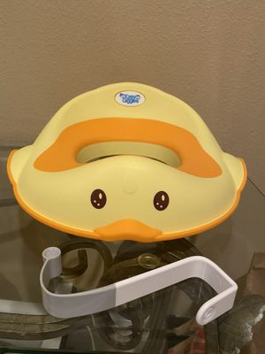 Potty Seat for Sale in Gresham, OR