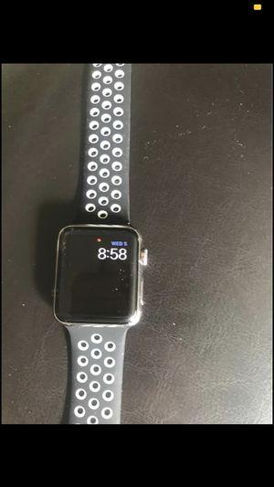 Series 3 Apple Watch for Sale in Baton Rouge, LA