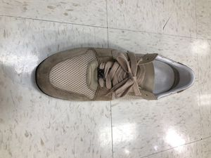 Burberry sneakers for Sale in Orlando, FL