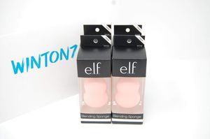 Restocked! Elf Beauty Blending Sponge 4Pack by e.l.f Cosmetics The Perfect Stocking Stuffer Gift! for Sale in Covina, CA