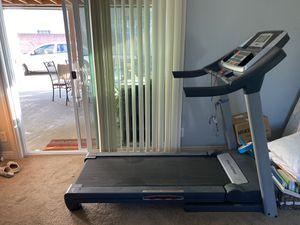 Pro treadmill for Sale in Santa Fe Springs, CA