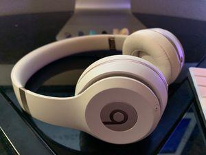 Beats Solo 3 Wireless for Sale in Virginia Beach, VA