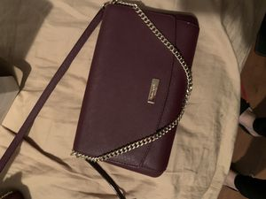 Kate Spade crossbody for Sale in Paramount, CA