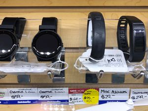Fitbit for Sale in Chicago, IL