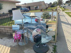Free miscellaneous for Sale in Colton, CA