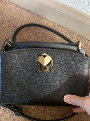 Kate Spade crossbody for Sale in Gustine, CA