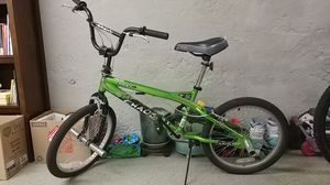 Kids Chaos BMX bike for Sale in Portland, OR