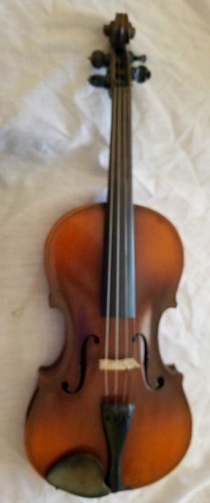 Wood Violin, dated back to 1860s for Sale in Phoenix, AZ