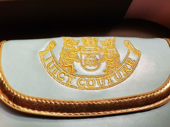NEW JUICY COUTURE HANDBAG for Sale in Vancouver,  WA
