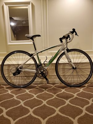 Specialized Dolce Elite Compact (Size: Women's 48 cm) for Sale in Natick, MA