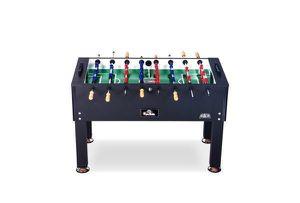 "NEW KICK Onyx 55"" Foosball Table -Black for Sale in Virginia Gardens, FL"