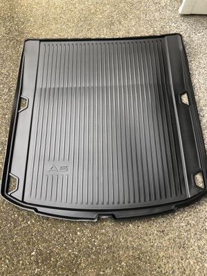 Brand NEW. All-Weather Cargo Mat. For Audi A5 Sportback for Sale in Kirkland, WA