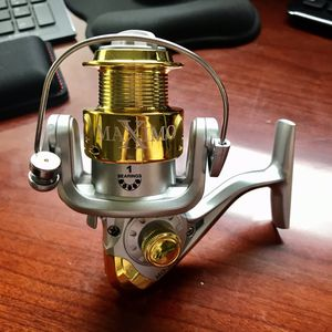 Velocity Maximo Reel MO-2000 for Sale in Sumner, WA