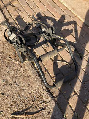 Schwinn bike rack for Sale in Phoenix, AZ