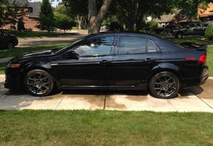 Good For Sale Acura TL 2007 Automatic for Sale in Ludlow, KY