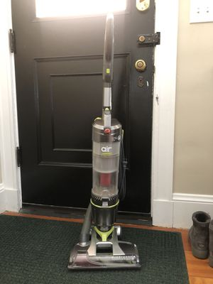 Hoover wind tunnel vacuum cleaner for Sale in Arlington, MA