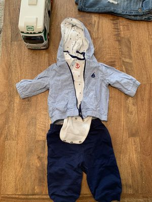 Kids clothing set for Sale in Queens, NY