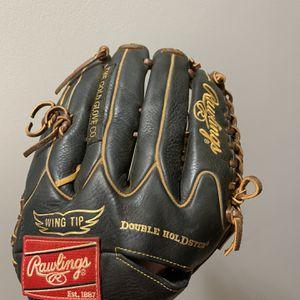 Men's Softball Glove for Sale in Fort Lauderdale, FL