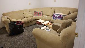Office furniture office closing for Sale in Walnut Creek, CA