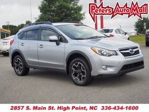 2013 Subaru XV Crosstrek for Sale in High Point, NC