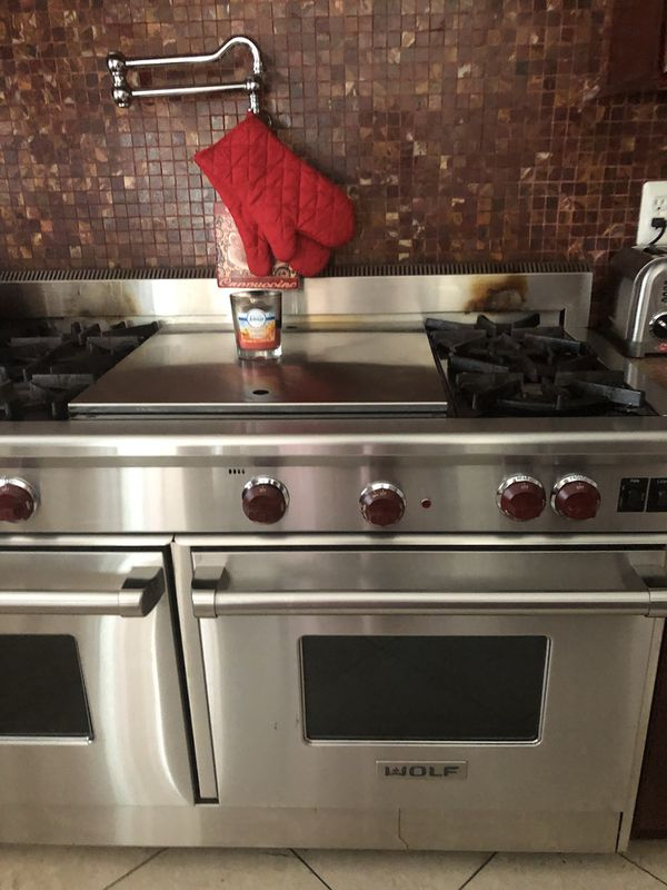 High End Kitchen Cabinets And Appliances for Sale in ...