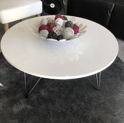 Coffee Table / Brand new In The Box for Sale in Denver,  CO