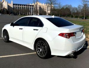Price$1400 Acura TSX 2013 for Sale in Andale, KS