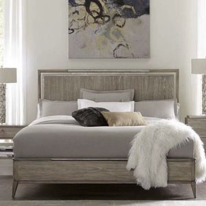 Bedroom Set for Sale in Dallas, TX
