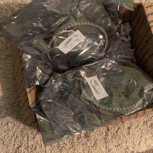 Halo Kit From Lighting Trendz/ Chrysler 300 for Sale in Dallas, TX