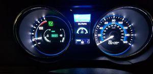 Hyundai Sonata Hybrid for Sale in Anaheim, CA