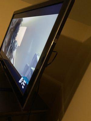Samsung 50 inch TV $200.00 for Sale in Goodyear, AZ