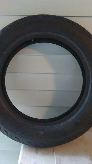 Harley Davidson front tire for Sale in Malden, MA