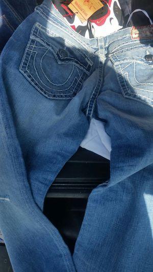 Jeans for Sale in Arlington, VA
