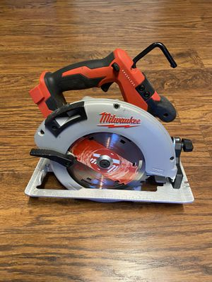Skill saw for Sale in Puyallup, WA