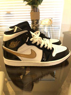 Jordan 1's Size 10.5 for Sale in Lakeland, FL
