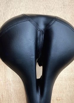 New bike seat for Sale in Rowland Heights,  CA