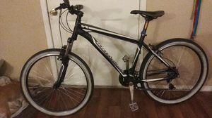 "Specialized hardtail mountain bike m17.5. 26"" for Sale in Las Vegas, NV"