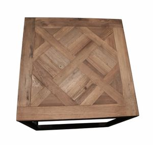 Harper End Table for Sale in San Francisco, CA