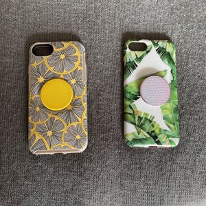 iPhone 8 Case for Sale in Santa Maria, CA