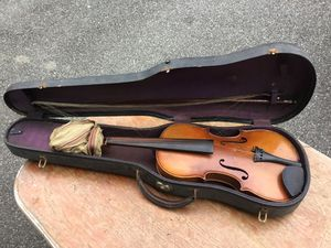 Old violin in case Used make offers for Sale in Oyster Bay, NY