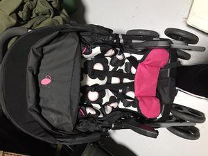 Girls stroller for Sale in Colorado Springs, CO