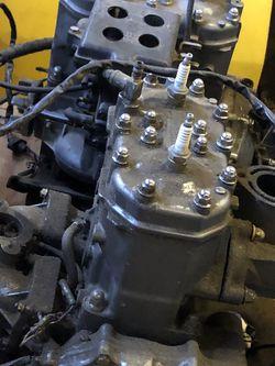 Kawasaki 650 Jet Ski Engine for Sale in Glen Burnie,  MD