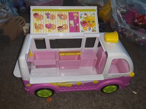 Shopkins car for Sale in Sacramento, CA