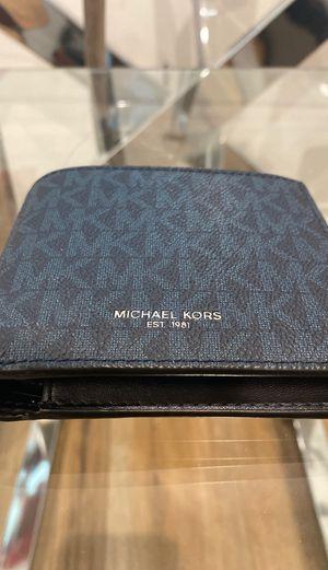 Michael Kors Wallet for Sale in Palm Desert, CA