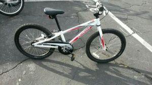 Spesialized kid bike for Sale in San Francisco, CA