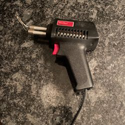 Weller Soldering Iron for Sale in Portland,  OR