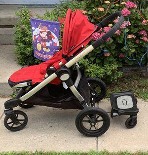 Stroller for Sale in Riverside, NJ
